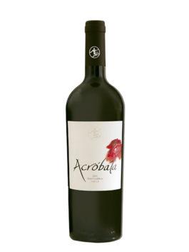 vino-acrobata-online