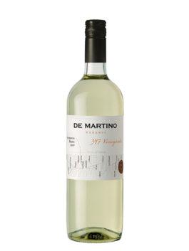 De MArtino 347 Sauvignon Blanc 2016