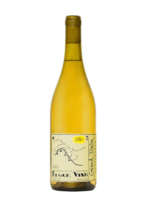 Rogue Vine Grand Itata Blanco 2015