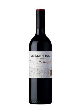 De Martino 347 Cabernet Sauvignon 2014